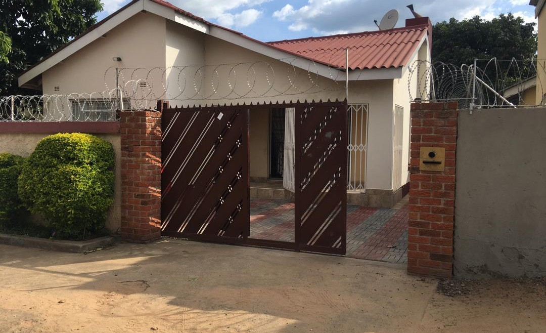 Budiriro House – Property Dreams on house plans in harare, dating in harare, hotels in harare, homes in harare,